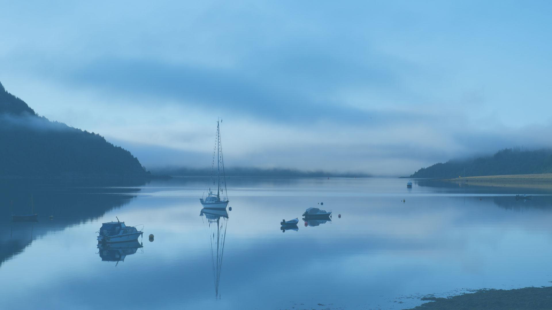 Lochgoil Watersports Club